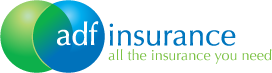 adf insurance all the insurance you need