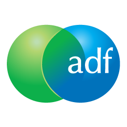ADF Favicon