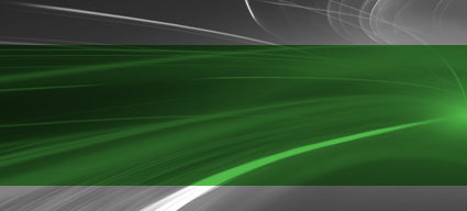 Offers Cyber Risk Assesment