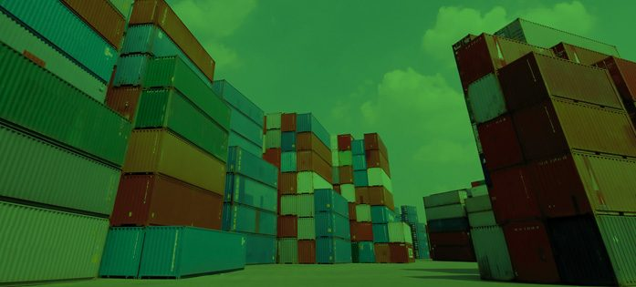 ADF Marine Cargo Insurance Blog